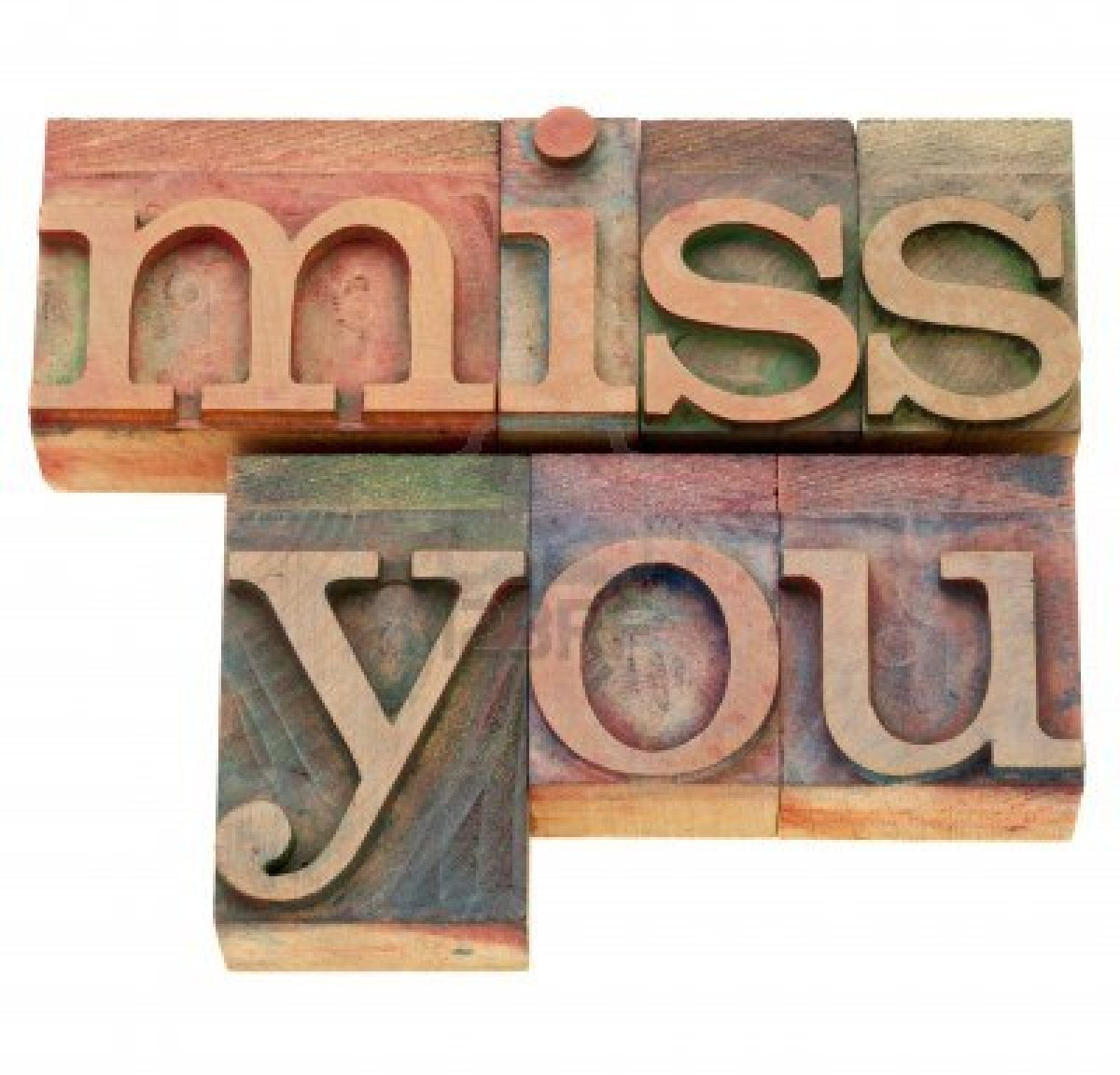 ... miss you graphics we miss you clip art i will miss you images we miss
